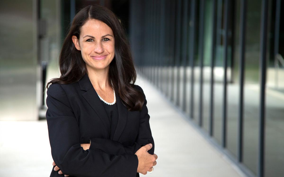 Suzanne Conaboy Scanlon